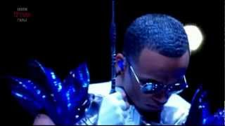 JLS - Take You Down (JLS Sing for Sport Relief)