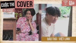 Cưới Nhau Đi (Yes I Do) - Bùi Anh Tuấn, Hiền Hồ | Bảo Thà - Việt Linh Cover | Gala Nhạc Việt
