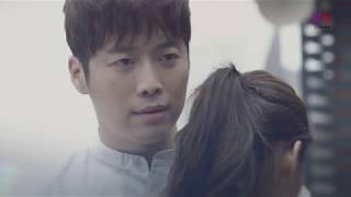[MV] 나비(Navi) - 미워해봐도 Let Me Introduce Her OST Part 4 - 미워해봐도 (Even if you hate it) Lyrics HAN|ROM