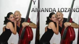 El Chivo-Víctor Lozano y Su Orquesta(cover)