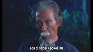 vuclip SINETRON OLIVIA Ep 20-2 Malay Sub (Full Movie)