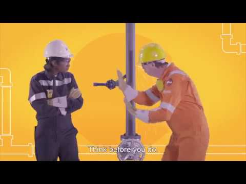 total's-12-golden-safety-rules-you-can-apply-in-your-workplace