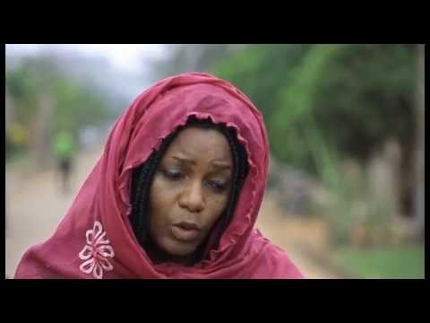 THE SOLOMON SEASON 4 - LATEST 2017 NIGERIAN NOLLYWOOD FAMILY