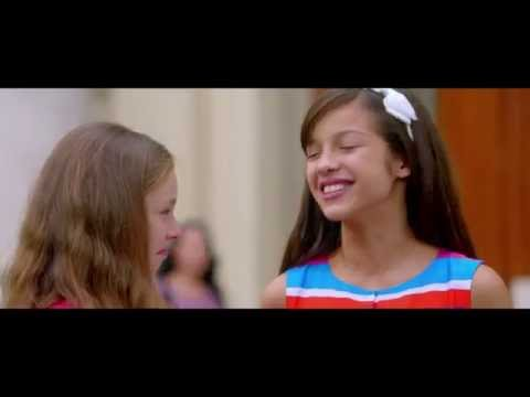 Grace | An American Girl | Stirs Up Success | American Girl