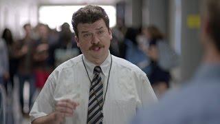 Vice Principals: Episode #3 Preview (HBO)