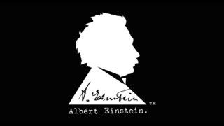 Albert Einstein Introduction