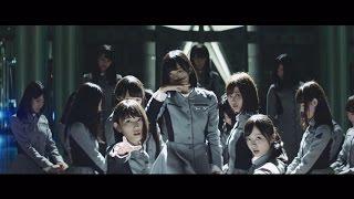 欅坂46 2nd Single「世界には愛しかない」2016.8.10Release!! 収録曲「...