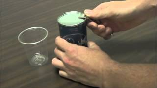 Quick Tip: Opening Churchkey