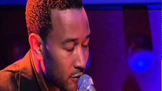 Repeat youtube video John Legend - All Of Me (Live at De Wereld Draait Door)