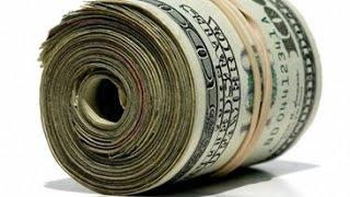 Как заработать деньги на андроид - apptools