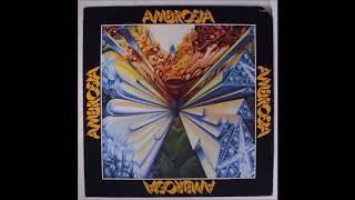 Ambrosia - Live At The Galaxy (2002)