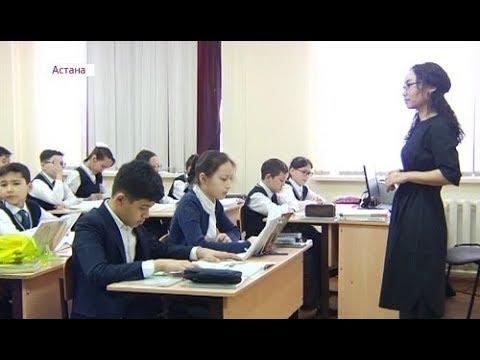 УМК «Школа 21 век»: за и против