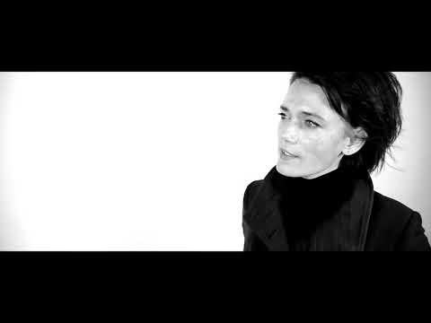 JackoBond - Zachtjes