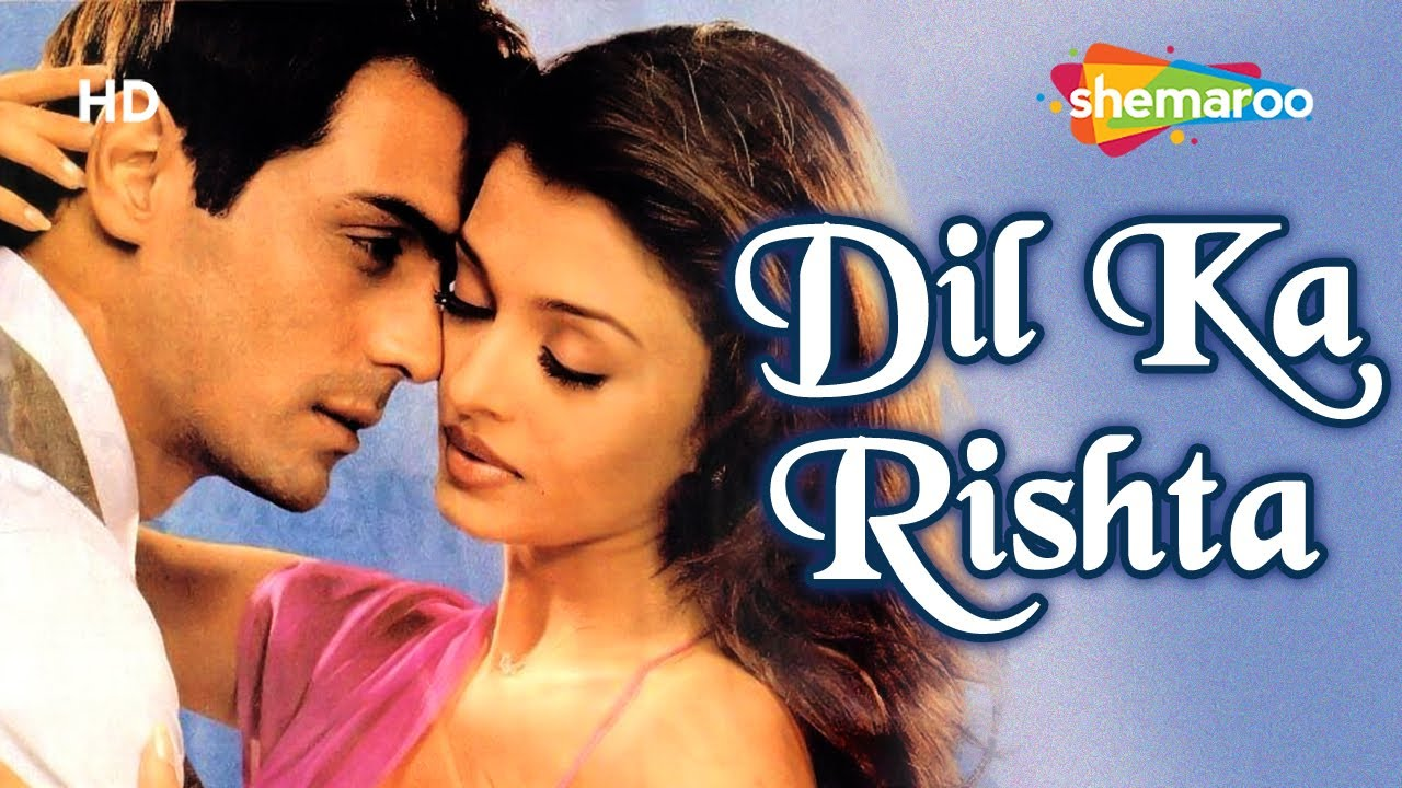 Dil ka rishta hd hindi full movie arjun rampal aishwarya rai dil ka rishta hd hindi full movie arjun rampal aishwarya rai hit movie with eng subtitles altavistaventures Image collections