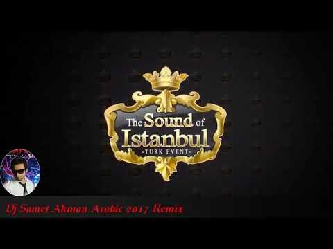 EN İYİ ARAPÇA REMIX DJ SAMET AKMAN Patlamalik Şarkı Herkesin Aradığı Şarkı
