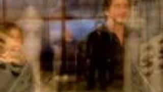 Patrick Fiori & Julie Zenatti - La Belle et la Bete
