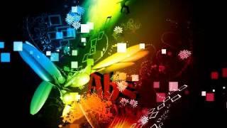 36 - Ride On Time - DJ Manian