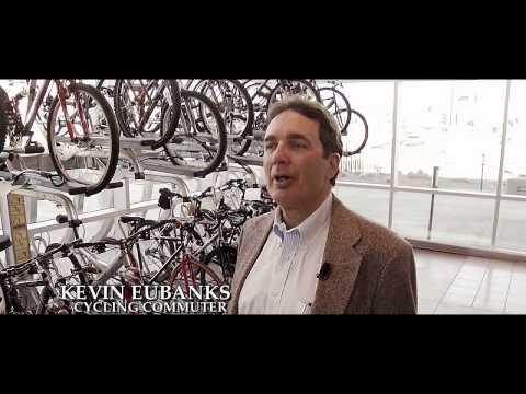 RTC Bike Shop