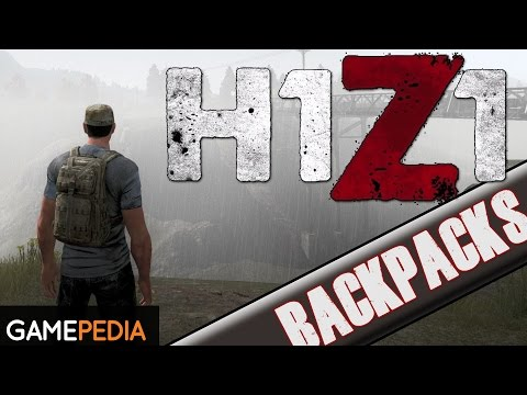 h1z1:-backpacks---everything-you-need-to-know