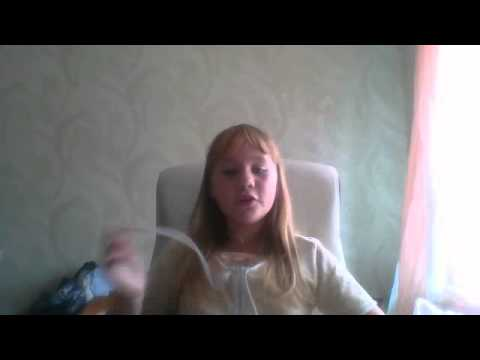 Знакомства Новосибирск – Бесплатно на сайте знакомств