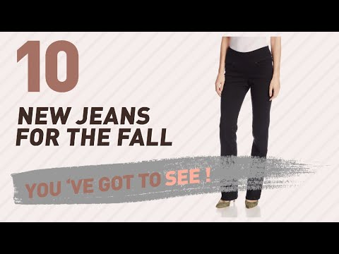 Jag Women's Jeans // New & Popular 2017