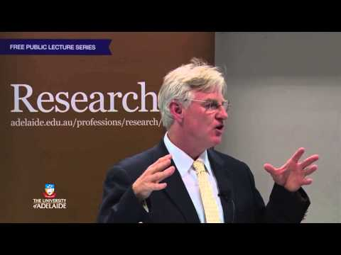 Autonomous Weapons Systems & the Role of Law