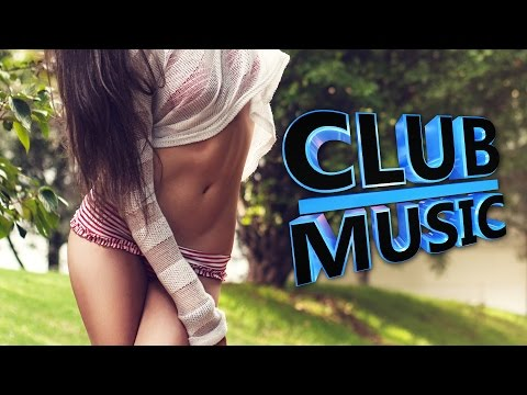 New Best Club Dance Music Megamix 2015 - CLUB MUSIC from YouTube · Duration:  1 hour 5 minutes 48 seconds