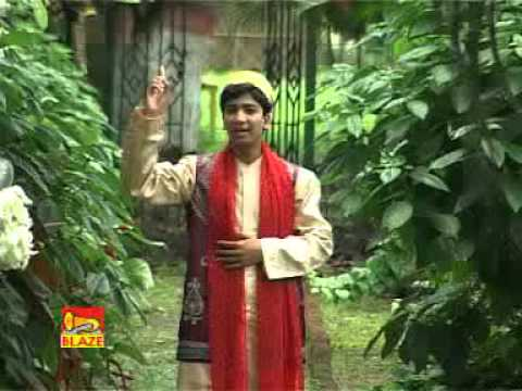 "Bengali Ghazal: ""Oh Amina"" Song | Rehmat E Ramzan | Bacha MD Nooruddin"
