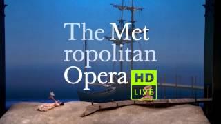 Cavalleria Rusticana & Payasos, MET en Teatro Diana el 25 abril 2015