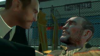 GTA IV | (38) | EL MOMENTO HA LLEGADO! -Nicko GEX.