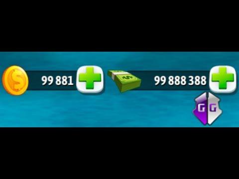 Как Взломать на Золото и Деньги City Island 5 - Tycoon Building Offline Sim Game