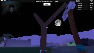 lumber tycoon 2 roblox part 1 cool stf