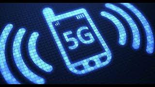 Redes 5G y el futuro de la tecnología