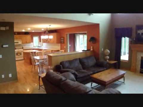 Maple Grove Real Estate - 16055 38th Ave N - Home ...