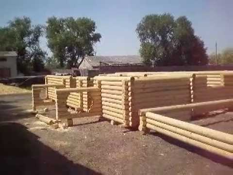 баня из дерева,сруб бани,дом деревянный,строим дом своими руками,дача из дерева,деревянная беседка