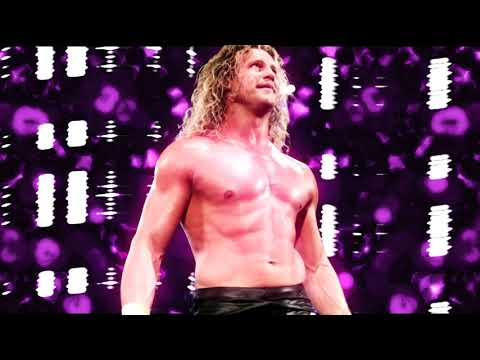 Dolph Ziggler Theme Song 2018 - Here To Show The World + intro (With Download Link)
