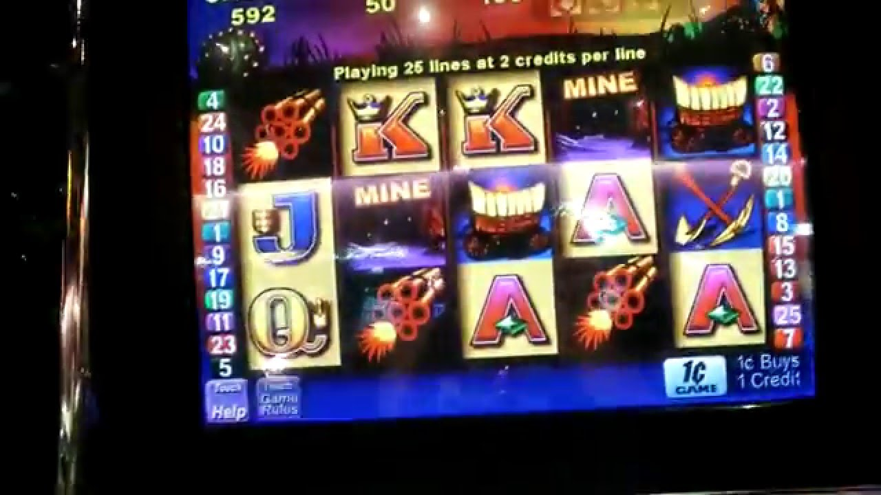 Astrocat technology slot machines wheres the gold jobs at mystic lake casino