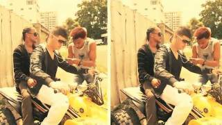 Mozart La Para Ft. Farruko - Si Te Pego Cuerno ( Video Official ) - YouTube.flv