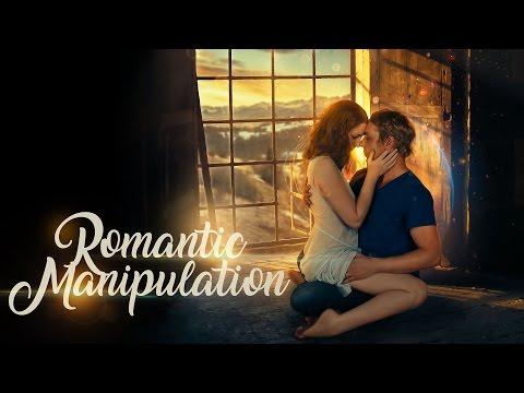 Create a Romantic Scene in Photoshop CC by PSD Box
