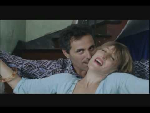 sex in bra facial images