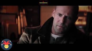 فيلم أكشن جديد بطوله جيسون ستاثام بجوده عــالــيه • مترجم• |حصرى على اليوتيوب| 2018