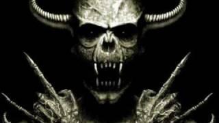 Dimmu Borgir - Nocturnal Fear (Celtic Frost cover). w/ lyrics