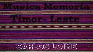 Video MUSIKA TIMOR LESTE (TUKU 05:00 Dadersan/ INSTRUMENTAL) Special ba TIMOR oan iha ema nia RAI download MP3, 3GP, MP4, WEBM, AVI, FLV Mei 2018