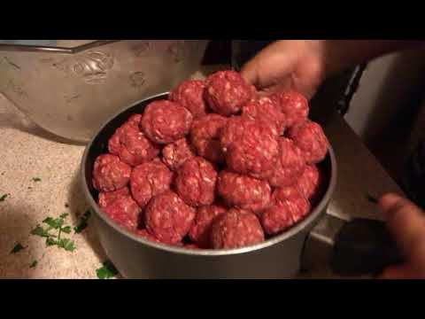 How to make Albondigas soup (Mexican meatball soup)cooking with Mya Vlog