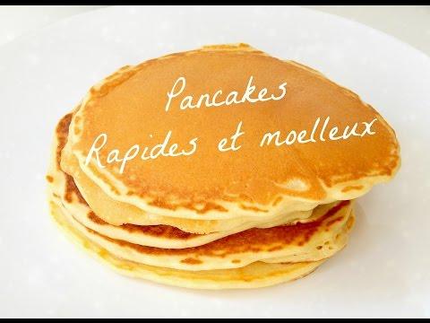 pancakes-faciles,-rapides-et-moelleux-|-ellie-pâtisserie