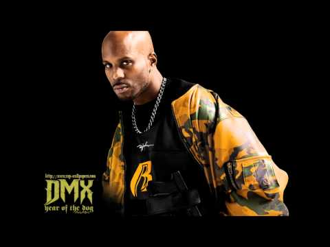 DMX - Don't you ever (HD/HQ) with Lyrics mp3