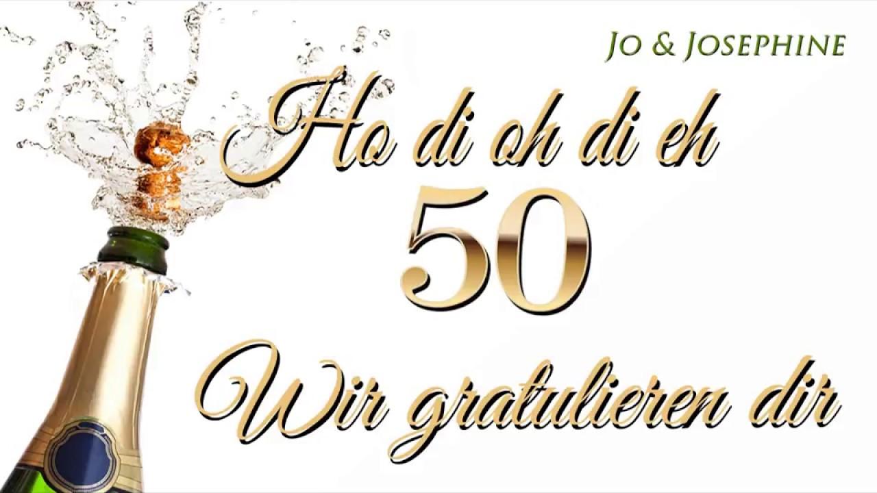 Spiele Zum 60. Geburtstag Einer Frau Kostenlos