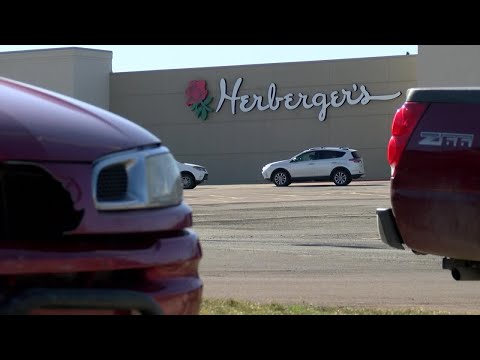 "Parent Company Of Herberger's Is ""winding Down Operations"""