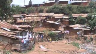 below the poverty line.wmv