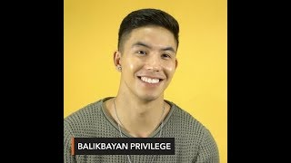 Tony Labrusca Prompts Immigration Warning On Limits Of Balikbayan Privilege